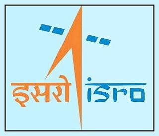 इसरो की निबंध प्रतियोगिता में पटना की अंशुली ने बिहार का नाम किया रौशन, ऑल इंडिया में आठवां स्थान हासिल...