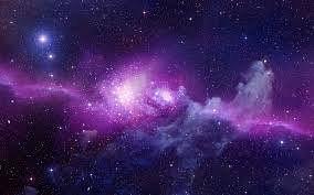 चार नये आकाशगंगा समूहों की खोज