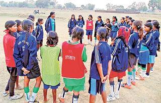 Jharkhand News : नहीं बदल रही रूढ़िवादी सोच, अब भी बोझ हैं बेटियां, सख्ती को लेकर ये है तैयारी