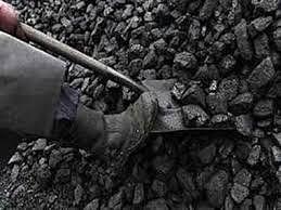 22 कोयला खदानों की नीलामी से झारखंड को  मिलेंगे 2500 करोड़, 50 हजार से ज्यादा को मिलेगा रोजगार