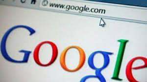 गूगल भारत में एजुकेशन पर खर्च करेगी: निलेश