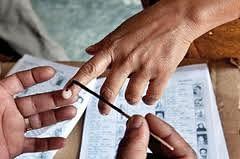 Bihar Chunav 2020 : लोकतंत्र में सबसे कम गलत जनप्रतिनिधि चुनने को जनता अभिशप्त