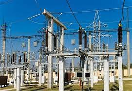 राजगीर के लिए राजगीर में पैदा होगी बिजली, लगेगा 20 मेगावाट का सोलर बिजली संयंत्र, बिहार सरकार ने रक्षा मंत्रालय से मांगी जमीन
