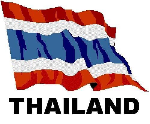 थाईलैंड में प्रदर्शनकारियों पर आंसू गैस,पांच घायल