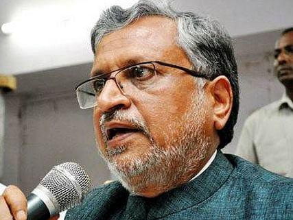 विधानसभा चुनाव में जदयू को सात सीटों पर सिमटा देंगे : मोदी