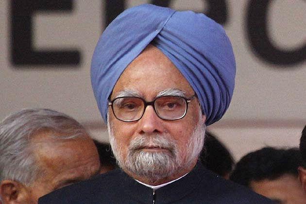 अब भी उतने ही व्यस्त हैं पूर्व प्रधानमंत्री डॉ मनमोहन सिंह