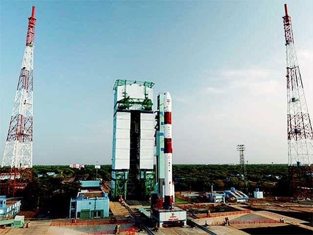 ISRO: इसरो लांच कर रहा है ईओएस-01 सैटेलाइट,बादलों के पार भी देखने में सक्षम, पाकिस्तान-चीन के उड़े होश