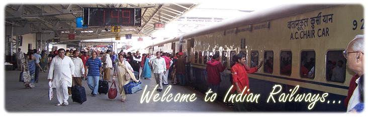 क्या आपको खबर है रेलवे ने ''तत्काल टिकट'' कर दिया है महंगा