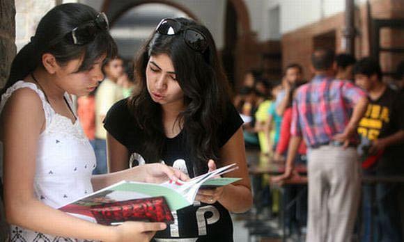 बिहार के इंजीनियरिंग कॉलेजों में बढ़ेंगी 210 सीटें, इन पांच कॉलेजों में शुरू होगी कंप्यूटर साइंस की पढ़ाई...