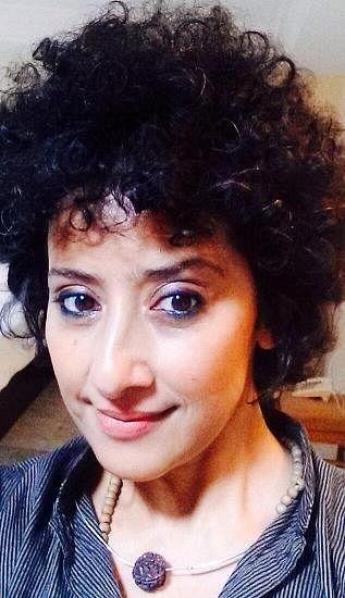 मीना कुमारी का बायोपिक नहीं करेंगी मनीषा