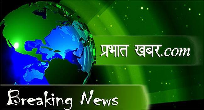 बैंक अब मोबाइल पर हिन्दी में देंगे लेनदेन की सूचना