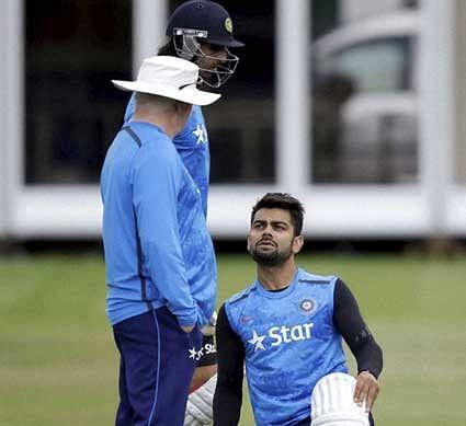 भारत-इंग्लैंड पहला मैच आज, सीधा प्रसारण दोपहर 3:00 बजे से