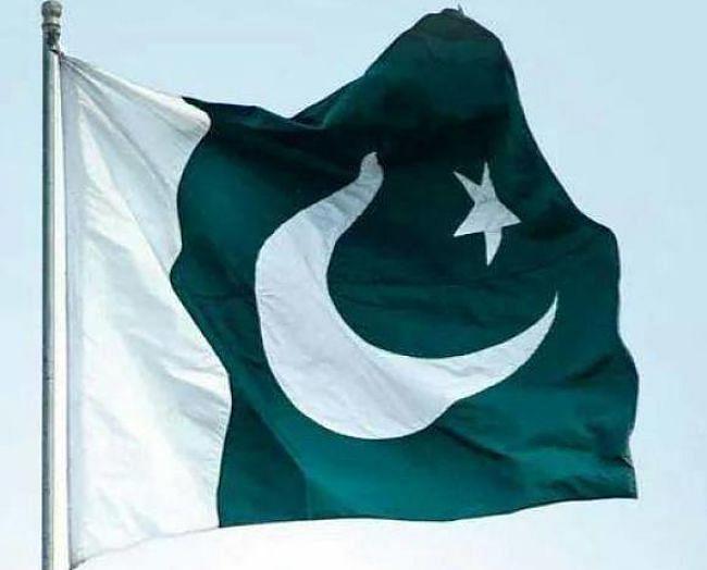 कश्मीर मुद्दे के बिना भारत से बातचीत संभव नहीं: पाकिस्तान