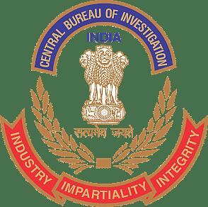 कोलगेट मामला: के एम बिडला को राहत, CBI ने पेश की क्लोजर रिपोर्ट