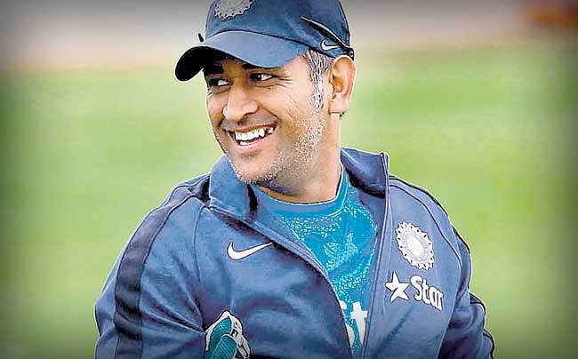 भारत-इंगलैंड एकमात्र ट्वेंटी 20 मुकाबला आज, सीधा प्रसारण शाम 7.30 से
