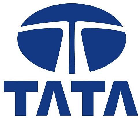 टाटा मोटर्स की जेएलआर ब्रिटेन में 1,300 कर्मचारियों की करेगी नियुक्ति