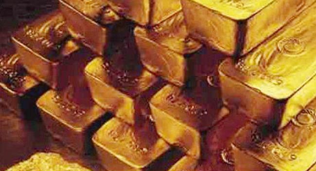 सोने-चांदी का आयात शुल्क मूल्य बढ़ा
