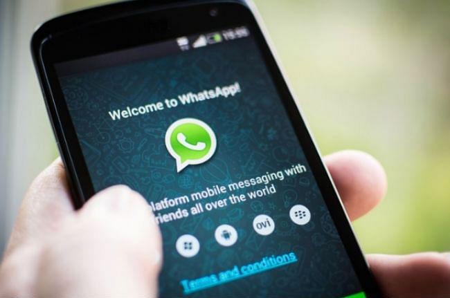 स्काइप, व्हाट्सएप के साथ तालमेल में काम करना चाहती हैं दूरसंचार कंपनियां: भारती