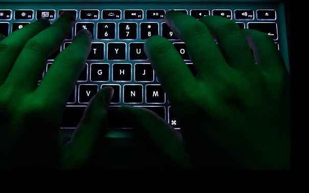चीन से साइबर मुकाबले की तैयारी