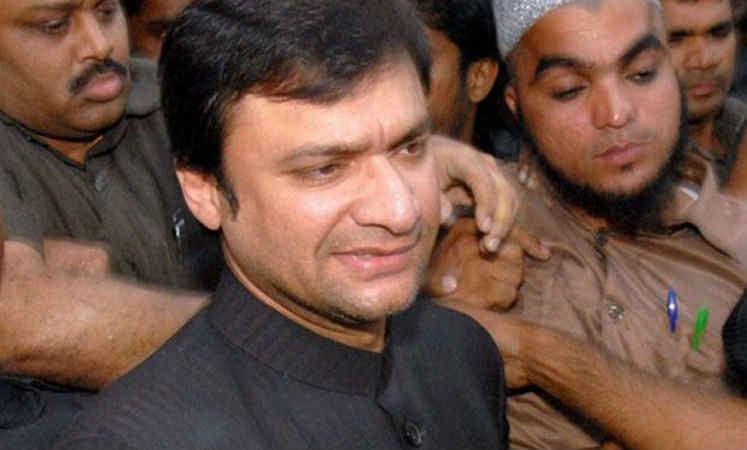 AIMIM नेता अकबरूद्दीन ओवैसी पर किशनगंज में FIR