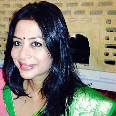 शीना बोरा हत्याकांड : इंद्राणी शीघ्र देंगी पुलिस को बयान