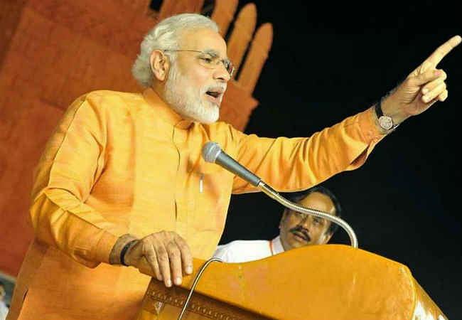 गोधरा से नरेंद्र मोदी को दुनिया जानती है, गुलाम अली पर उनका बयान दुर्भाग्यपूर्ण : शिवसेना