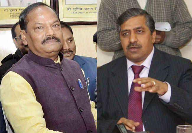 झारखंड सरकार व गेल के बीच गैस सहयोग समझौता