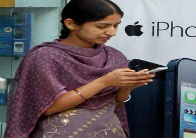 हर कॉल ड्राप पर ग्राहकों को मिलेगा एक रुपया
