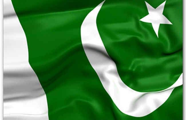 पाकिस्तान : शिया मस्जिद में आत्मघाती हमला, दस मरे