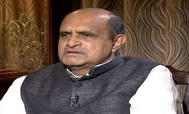 गरीबों की योजनाओं में मोदी सरकार ने की कटौती : जदयू