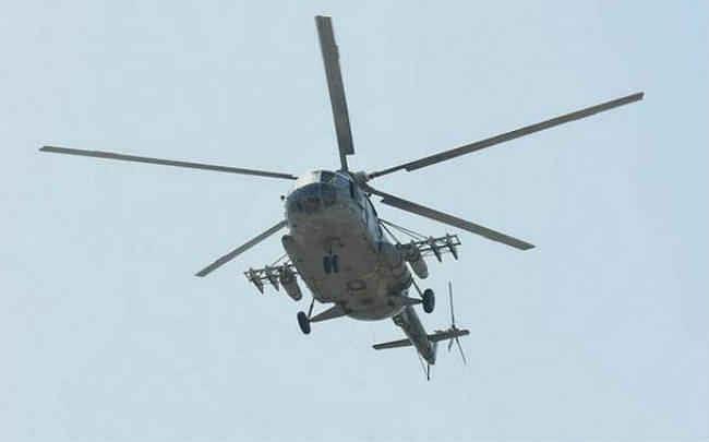 Bihar election 2020: बिहार चुनाव में भाजपा उड़ा रही सबसे अधिक हेलिकॉप्टर, बाकि दलों का जानें हाल...
