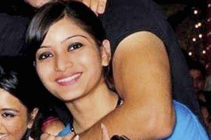 शीना बोरा हत्याकांड : सरकार ने रायगढ़ पुलिस की ''ढिलाई'''' पर रिपोर्ट मांगी