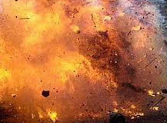 कैमरुन में आत्मघाती हमला, पांच लोगों की मौत