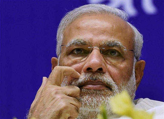 PM MODI को निशाना बनाने भारत में घुसे लश्कर के आतंकी