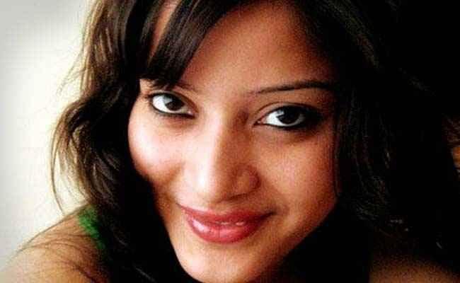 शीना बोरा हत्याकांड : शीना के मंगेतर रहे राहुल मुखर्जी ने किया बड़ा खुलासा