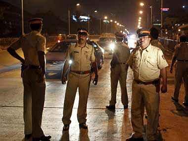 Bihar Election 2020: बिहार विधानसभा चुनाव पर रहेगी यूपी पुलिस की पैनी नजर, बॉर्डर क्षेत्र पर बढ़ेगी चौकसी...