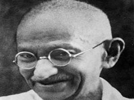 ग्लोबल वार्मिंग और गांधी का दर्शन