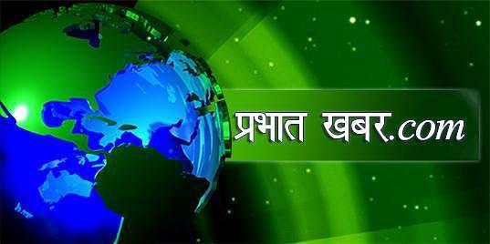 भाजपा में शामिल हुईं बांग्ला अभिनेत्री लॉकेट चटर्जी