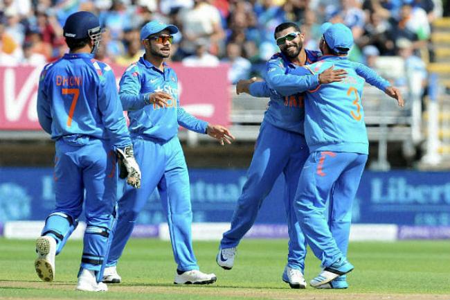 विश्वकप में भारत की कमजोरी बनेगा गेंदबाजी : चैपल
