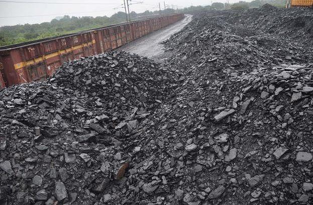 Jharkhand Updates : कोल ब्लॉक की नीलामी पर एतराज, पूर्व सीएम रघुवर दास ने कहा- सच्चाई से मुंह मोड़ रही है हेमंत सरकार... पढ़ें झारखंड की टॉप 5 खबरें