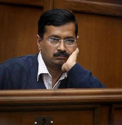 दिल्ली विधानसभा सत्र शुरू, 70 विधायक ने लिया शपथ