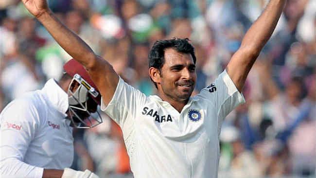 ICC WTC Final में नहीं खेलेंगे मोहम्मद शमी? कप्तान कोहली ने सिराज-इशांत के साथ फोटो शेयर कर लिखा स्पेशल मैसेज तो फैंस लगाने लगे कयास