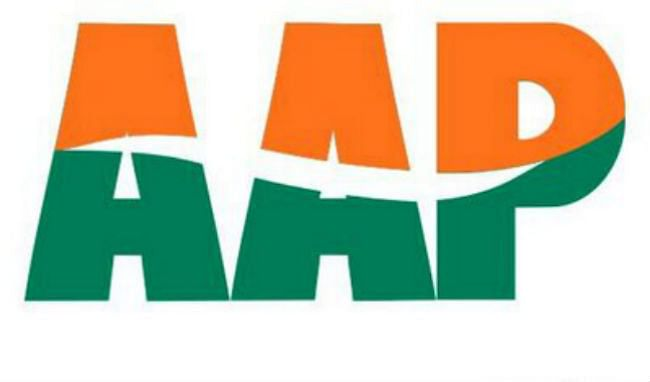 आप के घटनाक्रम पर भाजपा, कांग्रेस और जदयू ने साधा निशाना