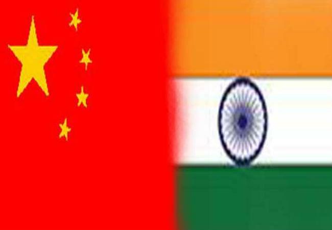चीन को मजबूत आर्थिक जवाब