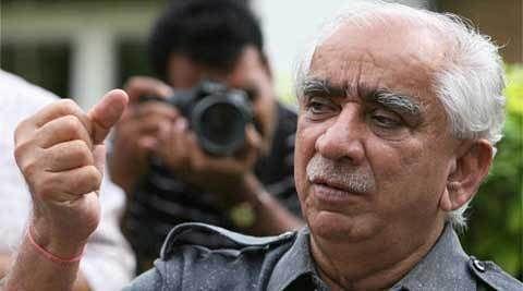 पूर्व विदेश मंत्री जसवंत सिंह आईसीयू में भर्ती, हालत गंभीर