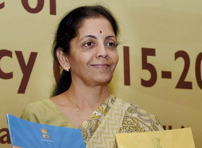मोदी सरकार की नयी विदेश व्यापार नीति, उद्योग जगत ने सराहा, मेक इन इंडिया पर जोर