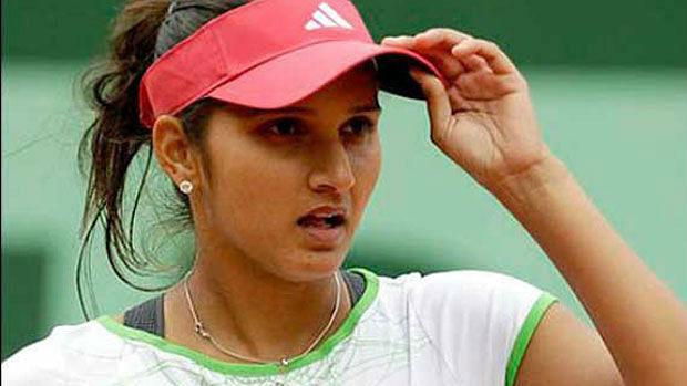 पत्नी के सामने सानिया मिर्जा ने पाकिस्तानी खिलाड़ी को बाल-बाल बचाया, क्रिकेटर ने खुद खोला पूरा राज