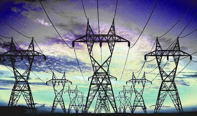 महाराष्ट्र सरकार ने रखा वर्ष 2019 तक 14,400 मेगावाट बिजली उत्पादन का लक्ष्य