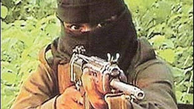 गया: नक्सलियों ने अगवाकर ग्रामीण की गोली मारकर हत्या की