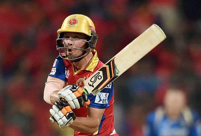 क्रिकेट प्रेमियों के लिए खुशखबरी, मैदान पर फिर से वापसी कर रहा है चौकों-छक्कों की बारिश करने वाले 'मिस्टर.360'